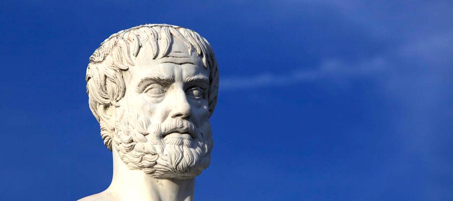 Rhetoric, Medicine, and Ministry