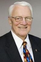 Ralph Bohlmann