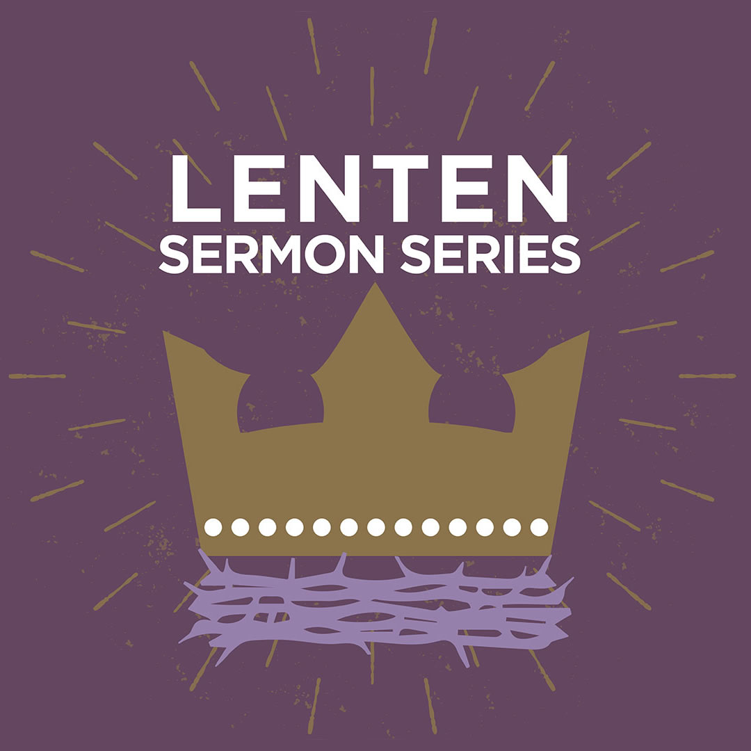 Pre-Lenten Workshop 2019 Videos
