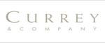 Currey Logo