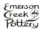 emerson-creek-pottery