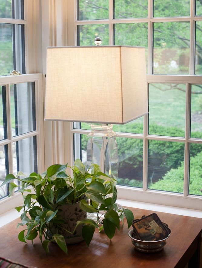 Image 2 63_Huyett Family Room
