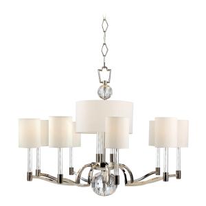 WATERLOO-chandeliers
