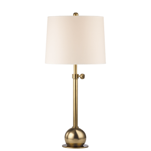 MARSHALL-Table Lamps