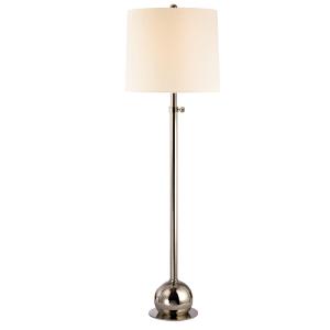 MARSHALL-Floor Lamps