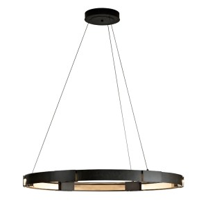 138589d-07-zm394_Hubbardton Forge Aura Large Scale Adjustable Pendant in Dark Smoke Finish