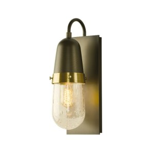 207470-07-YG512_Hubbardton Forge Fizz Wall Sconce