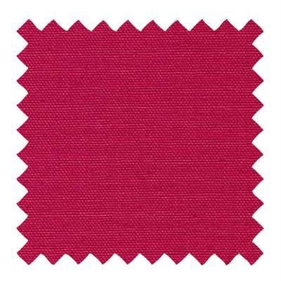 L523 - Textured Linen in Pink