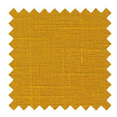 L524 - Textured Linen in Yellow