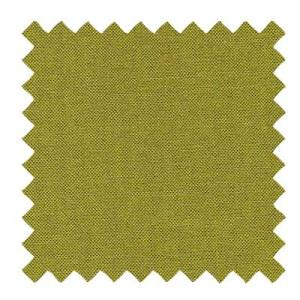 L527 - Sunbrella Fabric - Citron