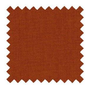 L527 - Sunbrella Fabric - Red Clay