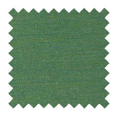 L527 - Sunbrella Fabric - Seafoam
