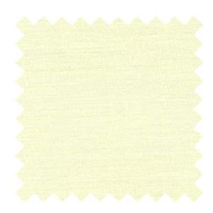 L528 - Textured Linen Fabric in Egg