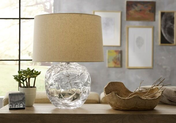 ShopTableLamps(3)-510x427