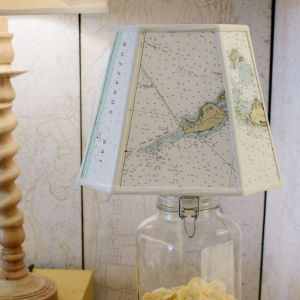 Specialty Lampshades