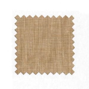 Camel Open Weave Linen