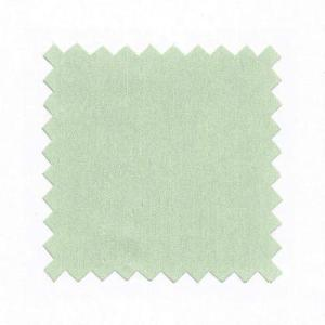Celadon Distinctive Silk