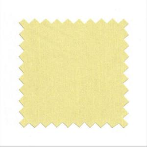 Yellow Distinctive Silk