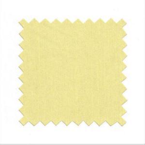 Yellow Distinctive Silk