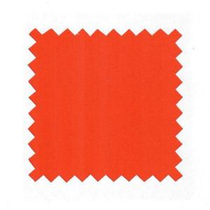 Orange Fine Butcher Linen