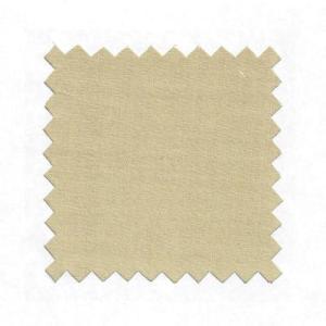100% Pure Silk Sand
