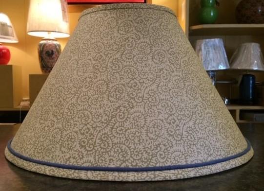 Custom Cone Hardback