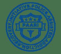 paari patch