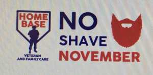 """35068f819f Concord Police Department to Participate in """"No-Shave November"""" Campaign to  Support Veterans"""