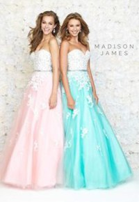 Concord Wedding Center - Prom Dresses, Prom Gowns ...
