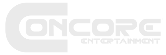 Concore Entertainment