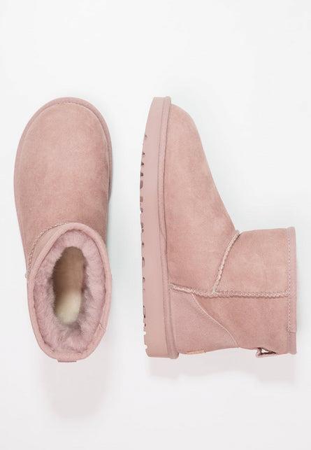 Stivali di pelo: come indossarli5
