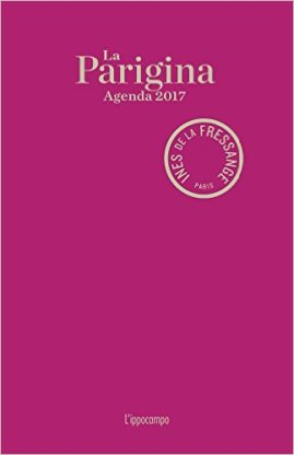 agenda2017