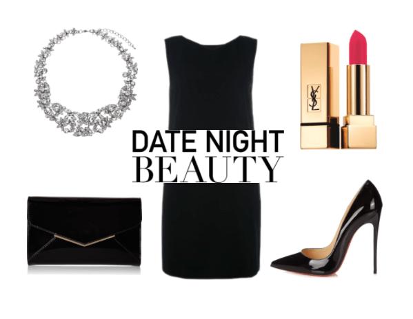 style-night-essentials