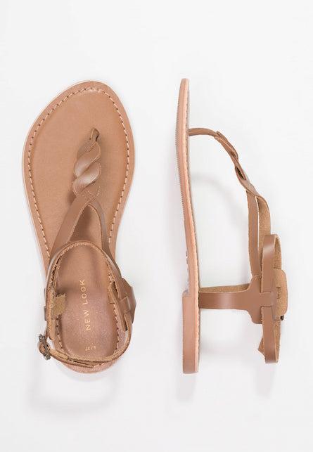 Sandali cuoio 2