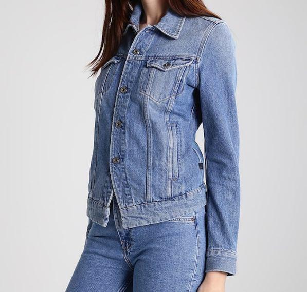 giacca in jeans1.jpg