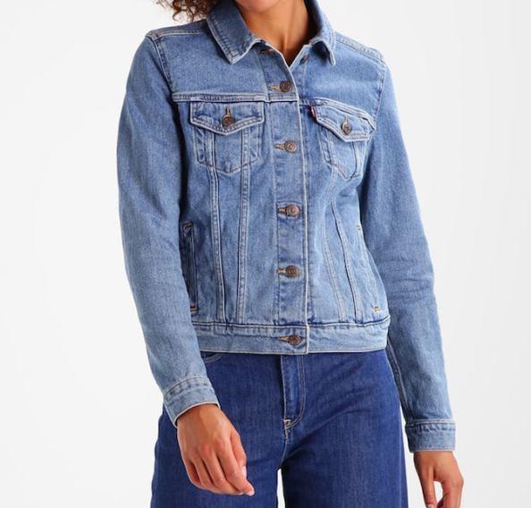Giacca in jeans2.jpg