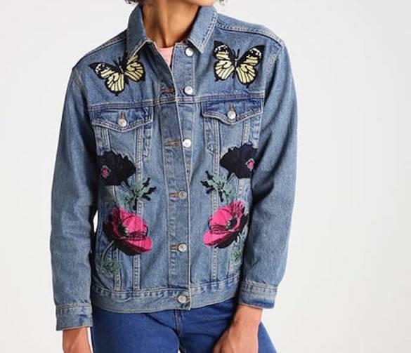 giacca in jeans3.jpg