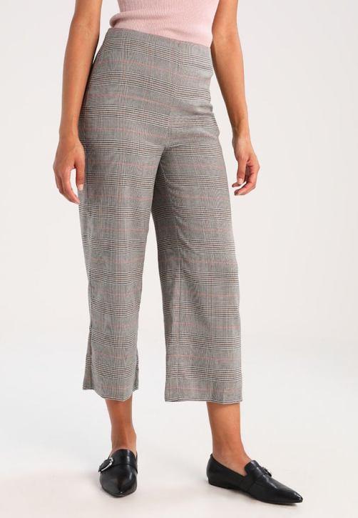 pantaloni tweed1