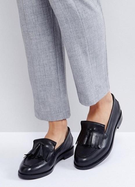 10 scarpe da ufficio low cost3