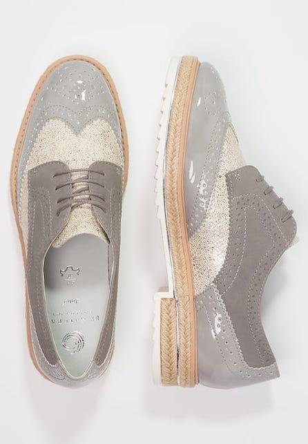 10 scarpe da ufficio low cost4
