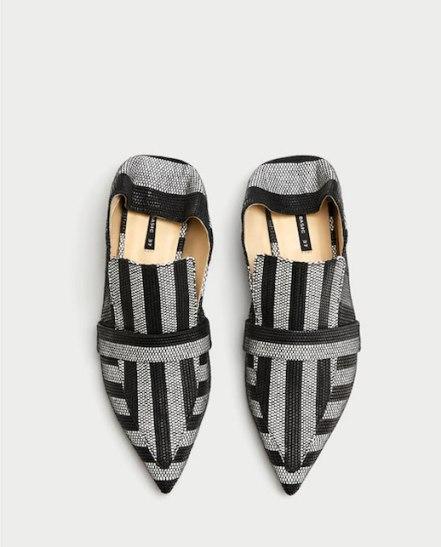 10 scarpe da ufficio low cost5