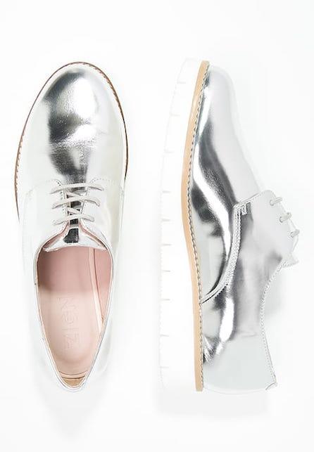 10 scarpe da ufficio low cost6