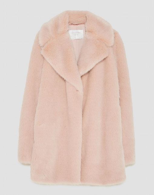 cappotto3
