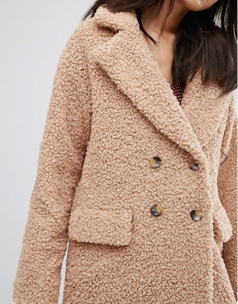 cappotto9