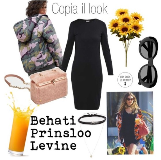 Copia il look Behati Prinsloo Levine3.jpg