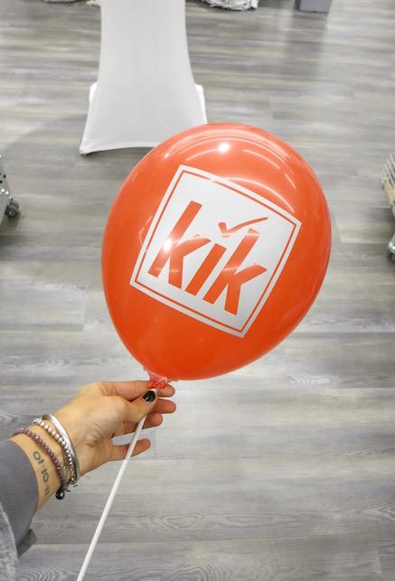 kik.italia.11