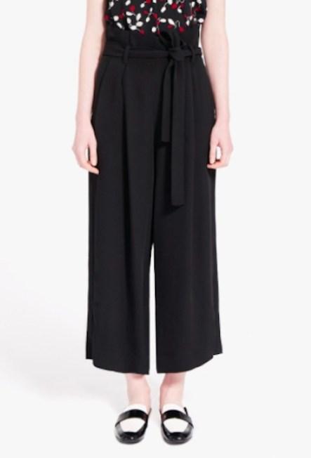 Come vestire bene sopra gli anta10-pantaloni