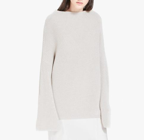 Maglie tricot con cosa le metto Liviana conti2