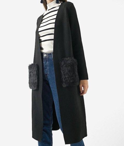 Maglie tricot: con cosa le metto?12