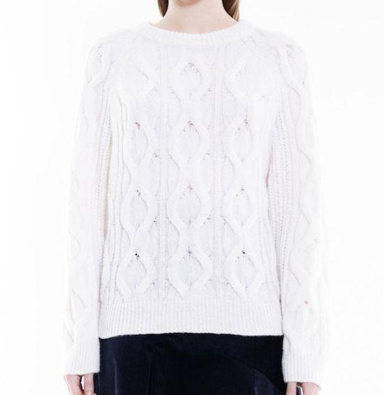 Maglie tricot: con cosa le metto?14